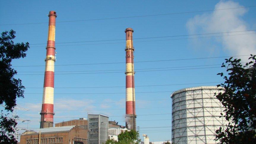 KOGENERACJA S.A. otrzymała dofinansowanie na modernizację i rozwój sieci ciepłowniczej w Gminie Siechnice