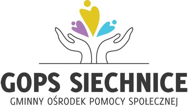 GOPS w Siechnicach poszukuje osób do świadczenia usług opieki wytchnieniowej
