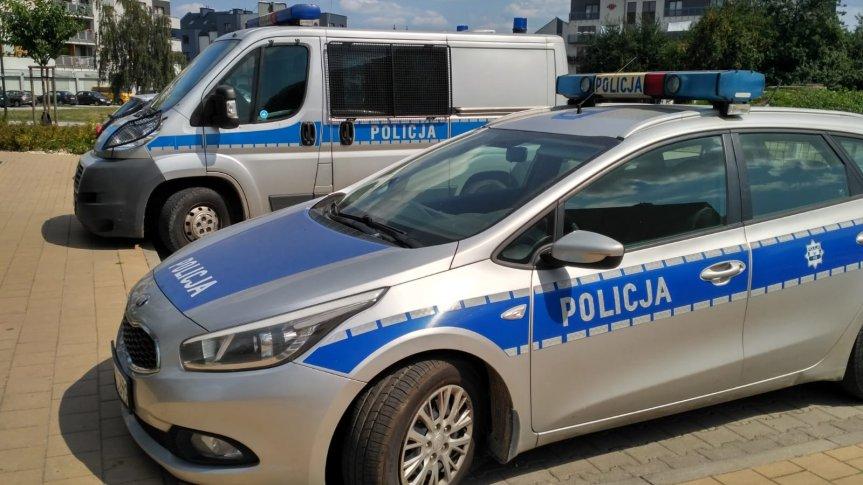 Nowa siedziba dla Komisariatu Policji w Siechnicach