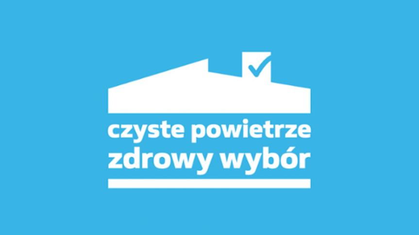 Burmistrz Siechnic zaprasza na spotkanie informacyjne dotyczące Programu Czyste Powietrze